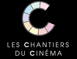 chantier du cinema